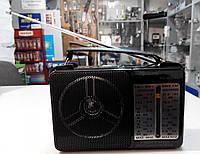 РАДИОПРИЕМНИК GOLON RX-606,607AC- есть оптовая продажа