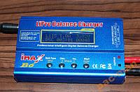 Зарядний пристрій   IMax B6  Atmega32 якісна копія