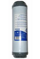 Картридж угольный Aquafilter FCCB