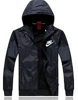 Мужская ветровка Nike