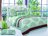 Ткань постельная Сатин - S30