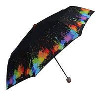 Зонт весёлые кляксы 01-09