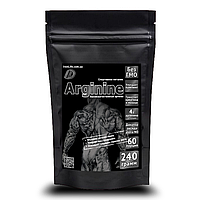 Л-Аргинин «Arginine»