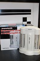 Очиститель-ионизатор воздуха для помещений ZENET XJ-902