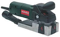 Фрезер для снятия лака Metabo LF 724 S + кейс MetaLoc