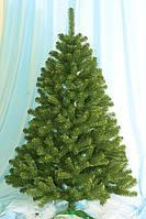 Искусственная елка новогодняя