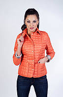 Куртка женская , фото 1