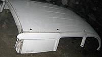 Крыша кузова для Фиат Добло / Fiat Doblo 2008г.в.