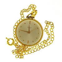 Ракета Самсон карманные механические часы СССР