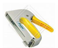 Степплер для прокладки кабеля Pro'sKit CP-391