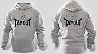 Спортивный костюм Tapout