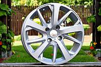 Литые диски R16 4x108, купить литые диски на PEUGEOT 206 207 301 307 308 406, авто диски ПЕЖО СИТРОЕН