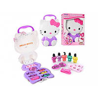 Детский набор косметики 1680781 Hello Kitty