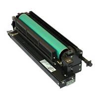 DR-612K Барабан для блока передачи изобр. Black(чёрный), для моделей bizhub C452/C552/C652