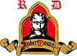 «Хмільний дім Роберта Домса»