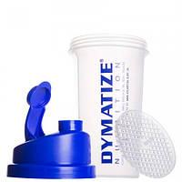 Шейкер 0,7л. Dymatize Nutrition
