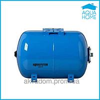 Гидроаккумулятор  AquaSystem VAO 150