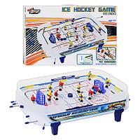 Детская игра Хоккей на штангах 68200