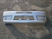 Бампер передний FAW-6371 (Фав)