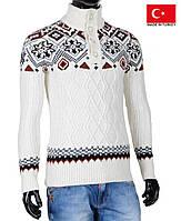 Кофты свитера мужские купить в Украине.