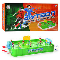 Детская настольная игра Футбол на штангах 0705 Limo Toy