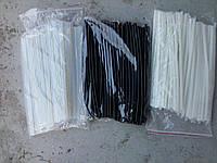 Клеевые палочки. Термоклей (1 кг.) размером 300 мм.*8,0 мм.