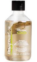 Шампунь для жирной кожи головы и волос с лимоном и экстрактом плюща  DIKSONatura
