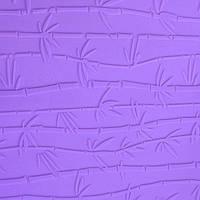 Текстурный кондитерский коврик Бамбук ЕМ 8406 Empire, 580х380 мм