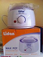 Воскоплав баночный LIDAN WT-100