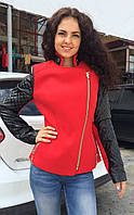 Женская куртка Зара