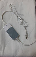 Электропростынь (электрогрелка) 70х150 см AEG WUB 5647 White