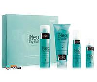 Стайлинг Estel Набор для процедуры ламинирования волос Estel iNeo-Crystal