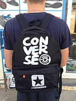 Мужской рюкзак Converse разные цвета