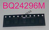 BQ24296M bq24296 запечатанные в ленте