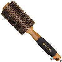 Брашинги Hairway Брашинг Hairway 06050 сплошной + разделитель 60 мм