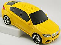 Колонка Автомобиль BMW X6 (Big)