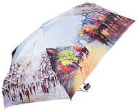 Зонт Zest 25515-8018, механика, 5 сложений