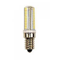 LED лампа BIOM E14-5W-220V 4500К
