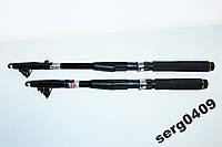 Спиннинг телескопический NEXIA (тест 50-100г)