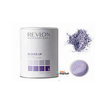 Средства для окрашивания Revlon professional Средство Revlon Professional Blonde Up для осветления волос 500 г