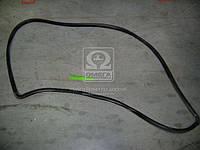 Уплотнитель стекла ветрового  ВАЗ 2101 2102 2103 2104 2105 2106 2107