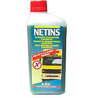 Очиститель следов насекомых ATAS NETINS 500 мл