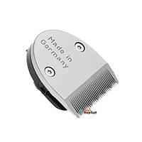 Аксессуары и запчасти для машинок Moser Нож для машинки Moser 1590-7000 ChroMini Standard