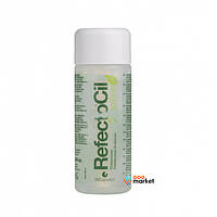 Краски для бровей и ресниц RefectoCil Жидкость RefectoCil Sensitive для удаления краски 100 мл