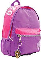 Рюкзак молодежный YES 552836 Oxford  Х258