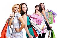 Как открыть магазин женской одежды?