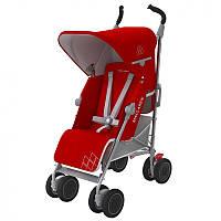 Прогулянкова коляска-тростина Maclaren Techno XT