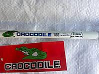 Штекерное удилище Crocodile 165