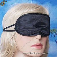 """Маска для сна - """"Blindfold Sleeping"""" - 5 шт."""