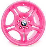 Покраска дисков порошковой краской. Полимерная покраска дисков. Покраска автомобильных дисков.